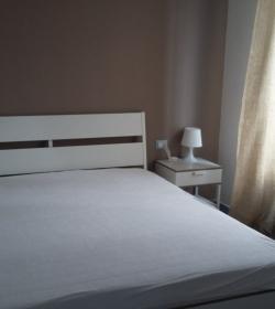 Appartamento Borgo Rio Favara